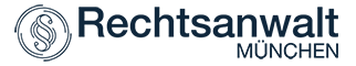 Rechtsanwalt-München-logo
